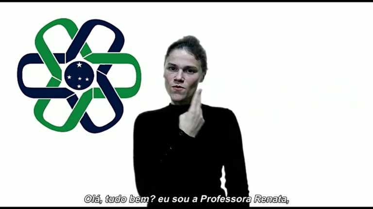 Video Libras.png