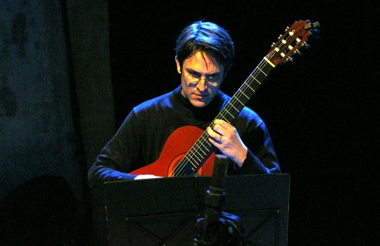 Luciano Lima