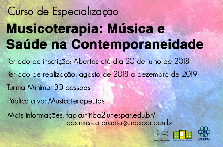 BANNER POS MUSICOTERAPIA (Small).png