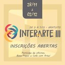 interarte inscricoes.jpg