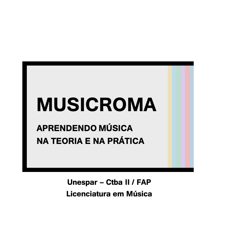 MUSICROMA.png